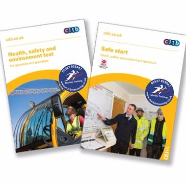 CSCS Exeter CSCS Courses Exeter CSCS Green Card Exeter CSCS Green Card Course Exeter CSCS