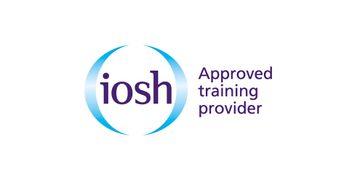 IOSH Managing Marble Training