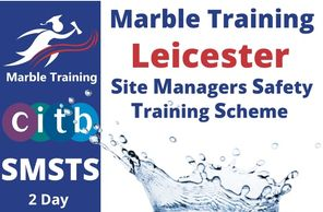 SMSSTS Refresher Leicester