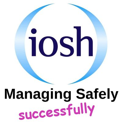 Professional Ladder Leading To Post Nominal Tech IOSH