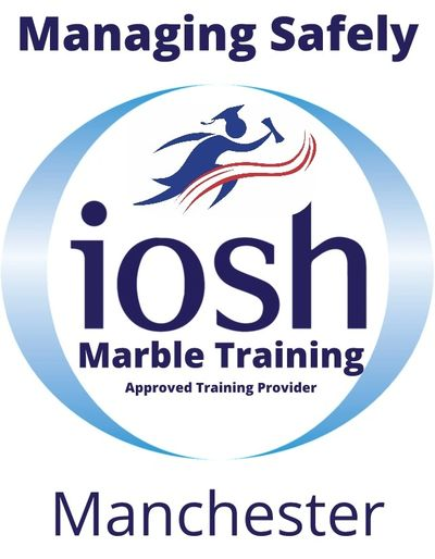 IOSH Manchester  IOSH Courses Manchester  IOSH Managing Safely Manchester
