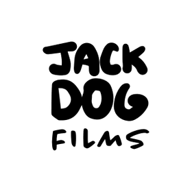 Jack Dog Films Inc.