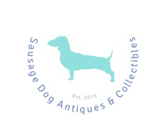 Sausage Dog Antiques and Collectibles