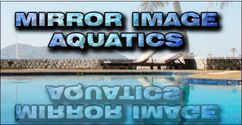 Mirror Image Aquatics