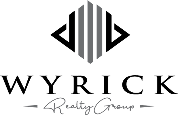 Wyrick Realty Group
