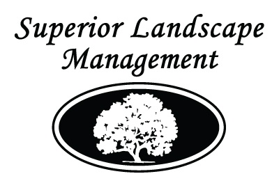 SUPERIOR LANDSCAPE MANAGEMENT, LLC