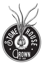 Stonehouse Grown