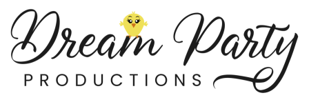 Dream Party Productions