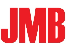 JMB & Associates, LLC