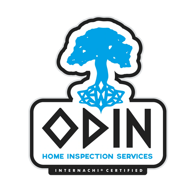 Odin Home Inspection Services