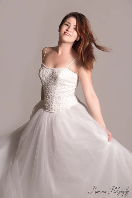Consignment   Luxe Bridal Studio