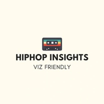 Hip Hop Insights