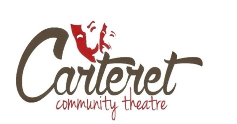 Carteret Community Theatre