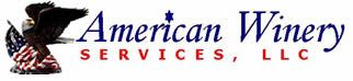 American Winery Services LLC