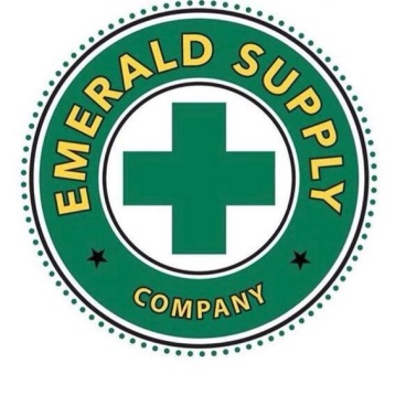 Emerald Supply Company Delivery Service