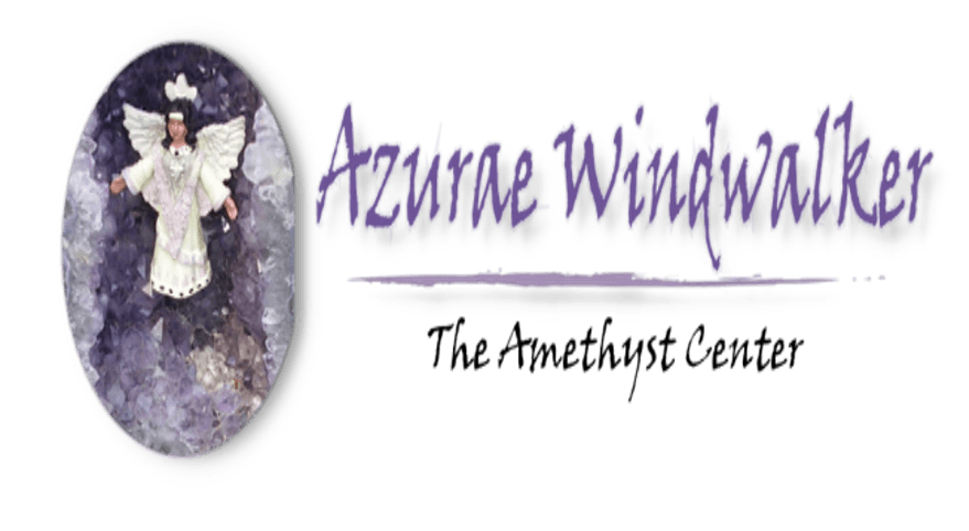The Amethyst Center