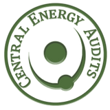Central Energy Audits