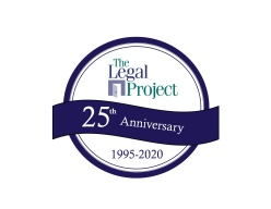 The Legal Project