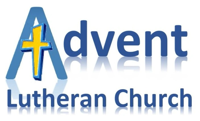Advent Lutheran Church