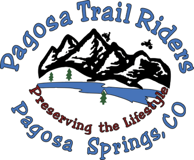 Pagosa Trail Riders
