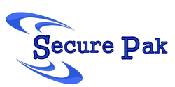SECURE PAK PACKAGING Inc.