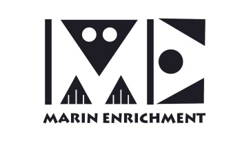 Marin Enrichment