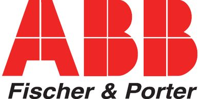 abb fischer porter rotameters instrumentation controls process industry