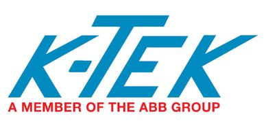 ktek abb magnetic level gauges instrumentation and controls process industry