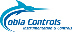Cobia Controls, LLC