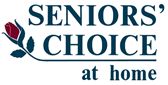 Seniors' Choice