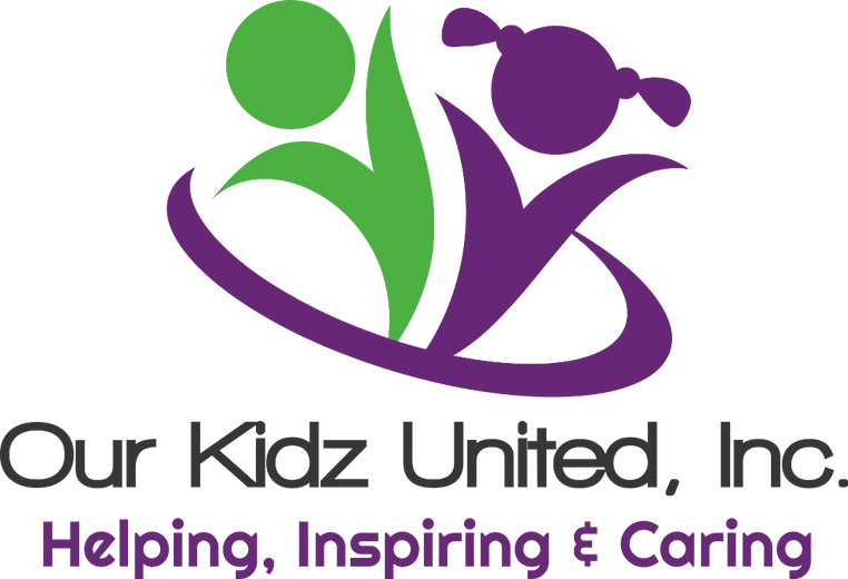 OUR KIDZ UNITED, INC