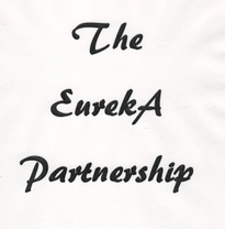 The EurekA Partnership