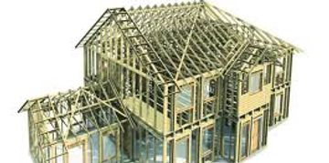 timber frame, homes, house, offsite, factory built,