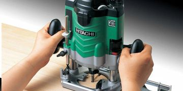 power tools, site tools, electric tools, cordless, drill, router, planer, impact,