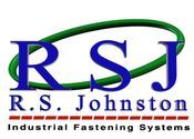 R.S.Johnston Industrial Fastening Systems