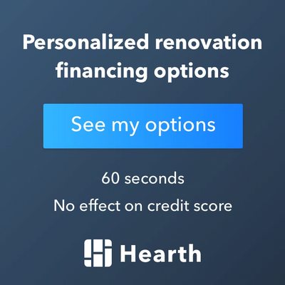 Fast and simple HVAC loans, no home equity required Compare personalized options in 60 seconds