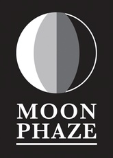 MoonPhaze Publishing