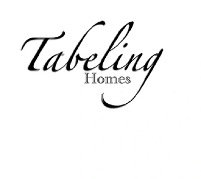 Tabeling Homes - Home Sales and Design Services