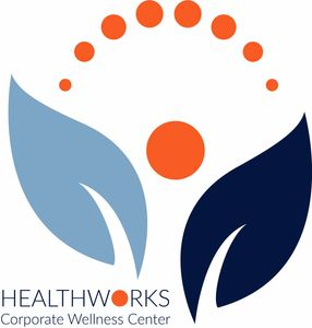 Healthworks corporate wellness center Richmond, IN and Winchester, IN
