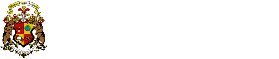 Advance English Academy