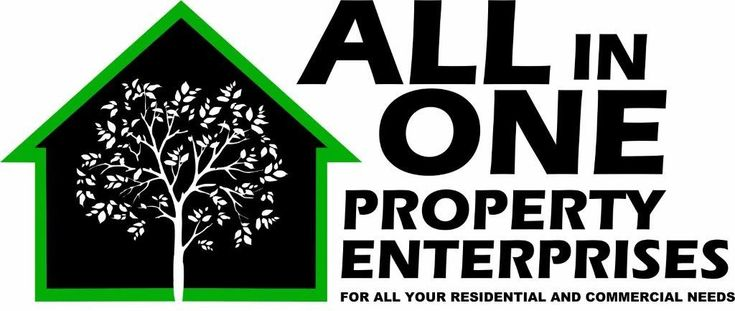 ALL in ONE Property Enterprises Ltd