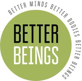 Better Beings