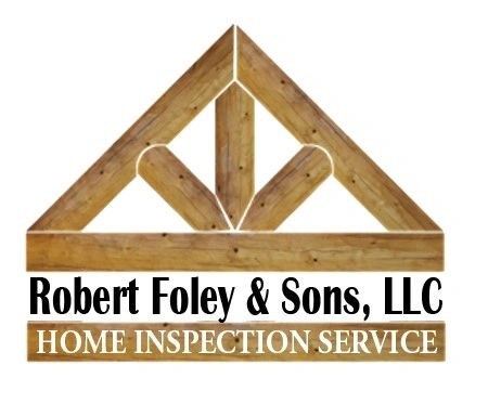 Home Inspection,Virginia Inspector Hawkeye Delk Northumberland Middlesex Lancaster Irvington Urbanna