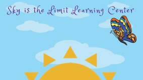 Sky Is The Limit Learning Center