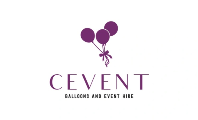 Cevent Hire