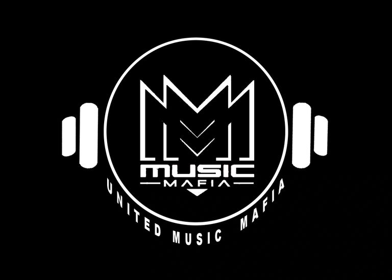 Indie Record Label, Recording artist, United Music Mafia, UMM, Promotions, Artist, Distributor