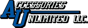 Accessories Unlimitted LLC
