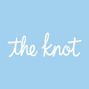 The Knot Weddings
