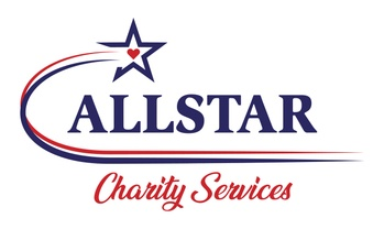 Allstar Charity Services