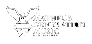 Mgmpublishing